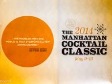 manhattan_cocktail_classic-2433