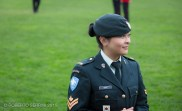ottawa parliament changing guard (19 of 21)