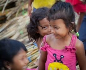 serrini_cambodia-31