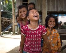 serrini_cambodia-75
