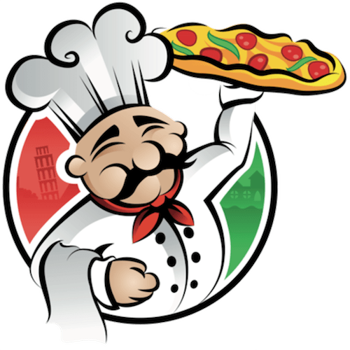 Serrianni's - 6 Decades of authentic Italian pizza