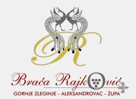 Podrum Braća Rajković