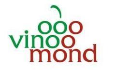 Mondo vino