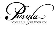 Vinarija Pusula