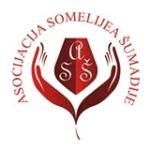 Asocijacija somelijea Šumadije