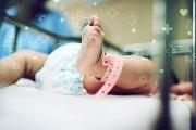 Se reducen muertes infantiles y maternas en el mundo