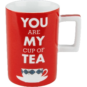 cana-you-are-my-cup-of-tea-1-FVBvs