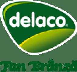 img_logo_delaco