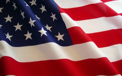 steag-american