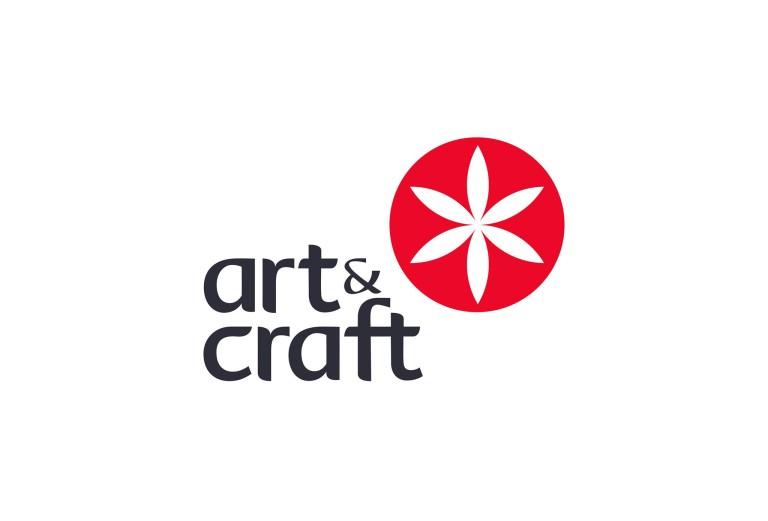 ArtCraft-768x521
