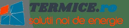 termice ro