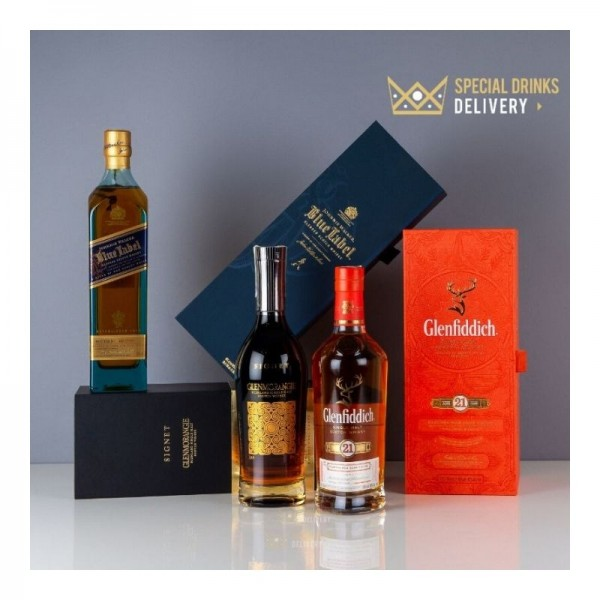 special-gift-top-whisky-colection-