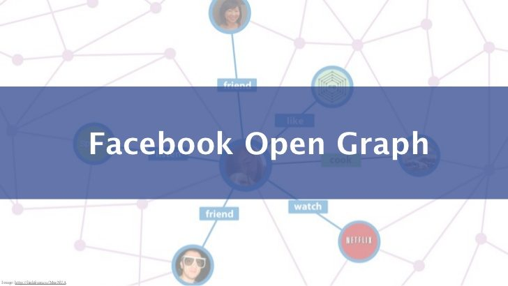 facebook-open-graph-overview-1-728