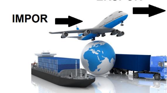 Jasa Pengurusan API (Angka Pengenal Impor) Cepat, Murah Dan Terpercaya