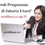 Biro Jasa Pengurusan Sbu Jakarta Utara Terpercaya