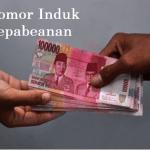 Biaya Jasa Pengurusan NIK Di Jakarta