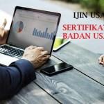 Biro Jasa Sertifikat Badan Usaha Sentul Bogor