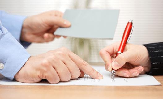 Cara Mudah Mengurus Ijin Usaha Tanpa Datang Ke Kantor Pengurusan