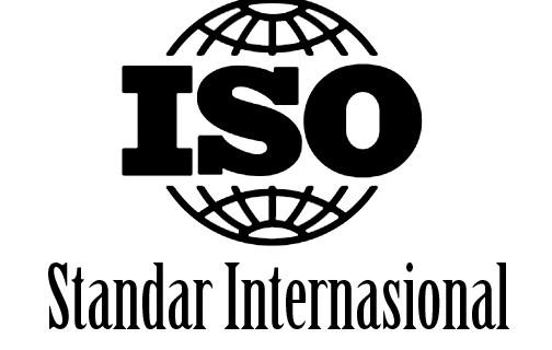 Tujuan dan Manfaat ISO Bagi Perusahaan Yang Menerapkannya