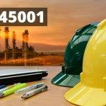 Manfaat Penerapan ISO 45001 Bagi Perusahaan