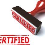 7 Prinsip Manajemen Mutu ISO 9001:2015