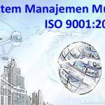Mengukur Kepuasan Pelanggan Menurut ISO 9001:2015