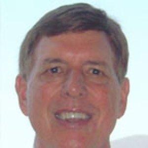 Bill Connell