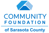 Community Foundation of Sarasota County