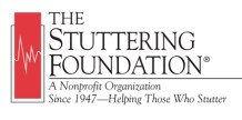 The Stuttering Foundation