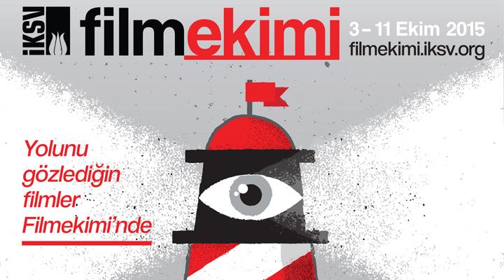 14-filmekimi-programi-filmloverss