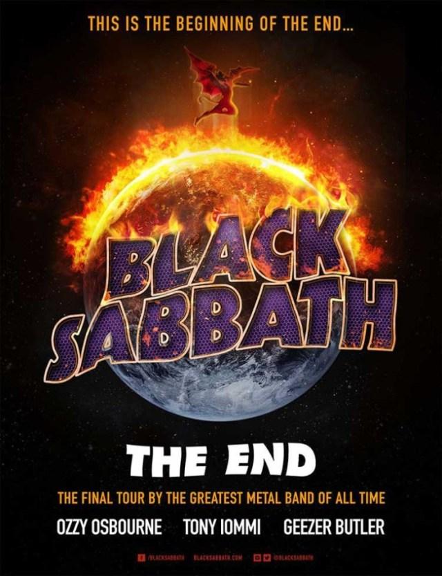 Black_Sabbath_End_Tour_2016