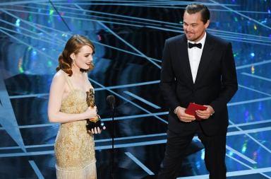 Oscar 2017 Kazananları Açıklandı : Skandallar ve Tüm Liste