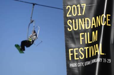 Sundance Film Festivali'nin Kazananları Açıklandı