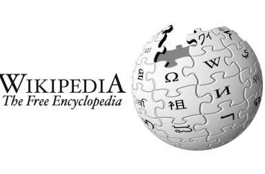 Wikipedia Kapanmadı