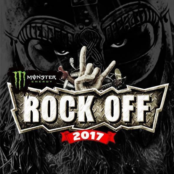 Lucifer Season 4 Netflix Ne Zaman: Rock Off 2017 Festivaline Hazır Olun