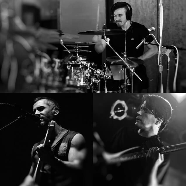Cynic band