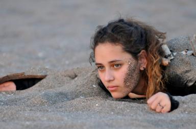 17. !f İstanbul Bağımsız Filmler Festivali'nin Kazananları Açıklandı