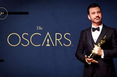 Oscar 2018 (90. Akademi Ödülleri) Adayları Açıklandı