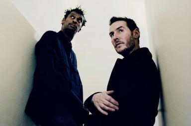 Massive Attack 25 Haziran'da Zorlu PSM'de