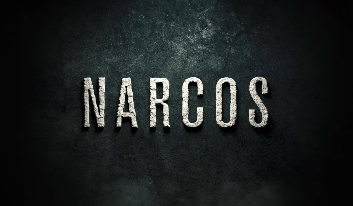 [:tr]Narcos Dizisinin Video Oyunu Geliyor[:en]A Video Game Based on the Narcos Video Game Adaptation[:]