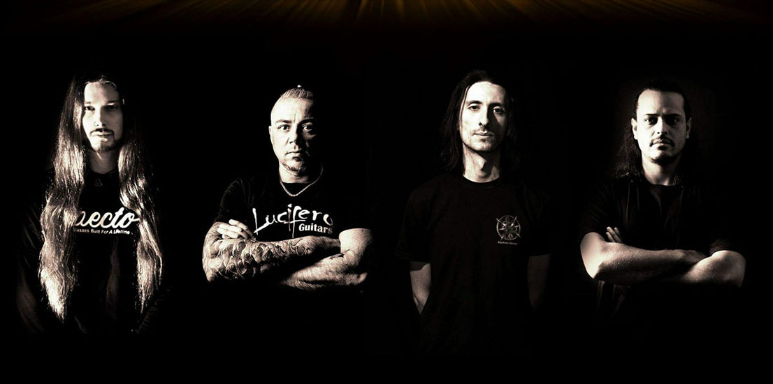 [:tr]Pestilence 29 Nisan 2018'da Kadıköy Sahne'de İlk Konserini Verecek[:en]29 April 2018 Pestilence Istanbul Concert[:]