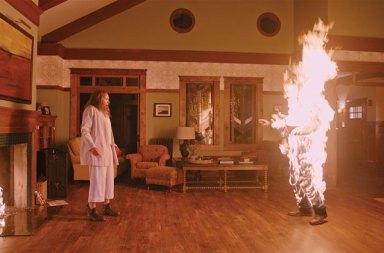Beklenen Korku Filmlerinden Hereditary(Ayin)'den İlk Fragman