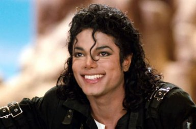 The Last Days Of Michael Jackson Belgeselinden İlk Fragman