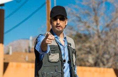 Better Call Saul 4. Sezonundan İlk Fragman Yayınlandı