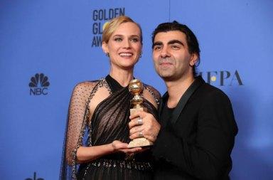 Fatih Akın Stephen King Uyarlamasıyla Hollywood'da Film Çekecek