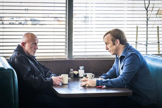 Better Call Saul season 4 release date, cast, plot, trailer: When is it released?