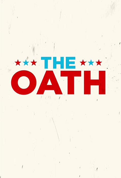 'The Oath' Trailer: Tiffany Haddish Stars in This Political Comedy
