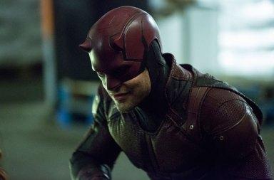 Daredevil 3. Sezonu 19 Ekim'de Netflix'te Yayında