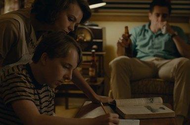 Jake Gyllenhaal'lı Wildlife Filminden Yeni Fragman