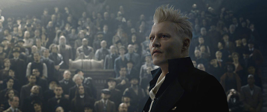 [:tr]Fantastik Canavarlar 2 Vizyon Öncesi Yeni Fragman Yayında[:en]Fantastic Beasts: The Crimes of Grindelwald Final Trailer: Watch[:]